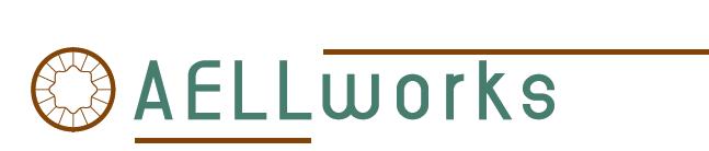 AELLworks |  EFT Coaching, Medical Qigong Healing